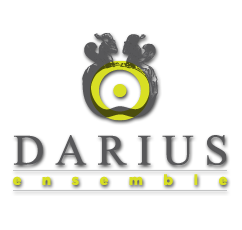 Ensemble Darius